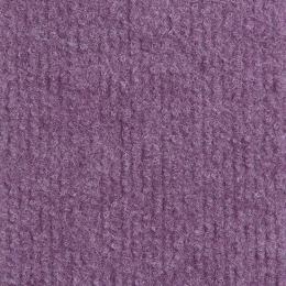 TURBO CORD - Violet