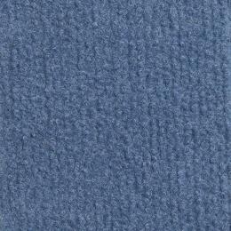 TURBO CORD - Light Blue