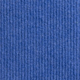 TURBO CORD - Azur Blue