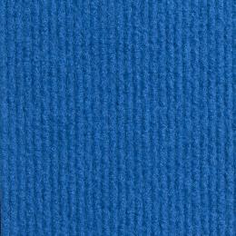 TURBO CORD - Sapphire