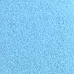 TURBO CORD - Baby Blue