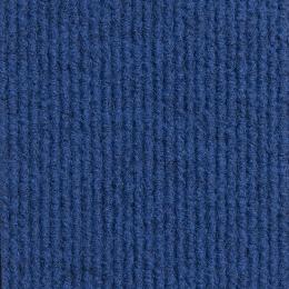 TURBO CORD - Midnight Blue