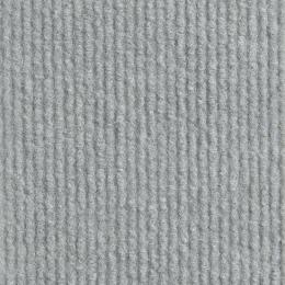TURBO CORD - Silver