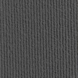 TURBO CORD - Dark Grey