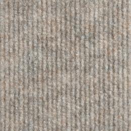 TURBO CORD - Greggio