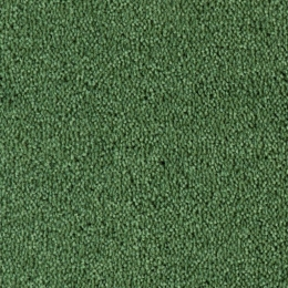 COLOUR KING - 122 Green