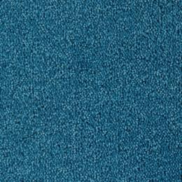 COLOUR KING - 133 Blue