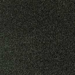 COLOUR KING - 158 Bakelite