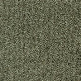 COLOUR KING - 195 Basalt