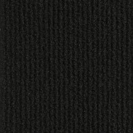 TURBO CORD - Black