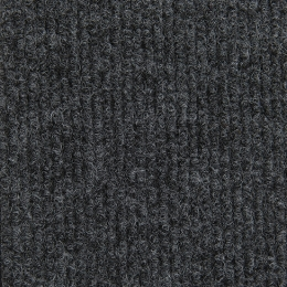 TURBO CORD - Anthracite