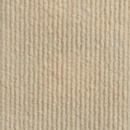 TURBO CORD - Cream