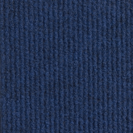 TURBO CORD - Dark Blue
