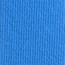 TURBO CORD - Process Blue