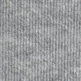 TURBO CORD - Pearl