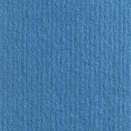 TURBO CORD - Ocean Blue