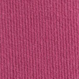 TURBO CORD - pink