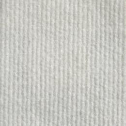 TURBO CORD - White