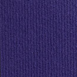 TURBO CORD - Purple