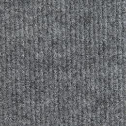 TURBO CORD - Slate