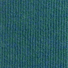 TURBO CORD - Blue lagoon