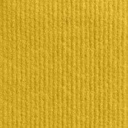 TURBO CORD - Yellow