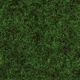 GARDEN - Moss