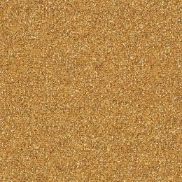 GLITTER - goud