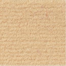 LAS VEGAS - 1730 Parchment
