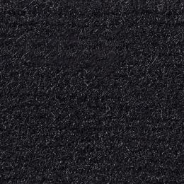 LAS VEGAS - 2797 Charcoal