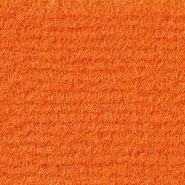 LAS VEGAS - 4780 Orange