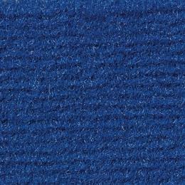 LAS VEGAS - 5775 Sapphire