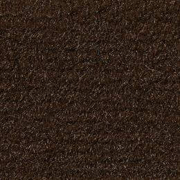 LAS VEGAS - 7744 Chocolate