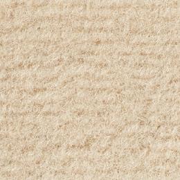 MAMBO - 450 Sand