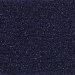 MAMBO - 790 Midnight