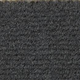 MAMBO - 810 Charcoal