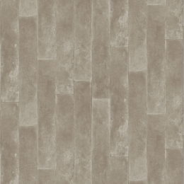 CONCRETE & METAL - 8246 Concrete Wood Beige