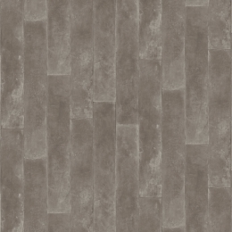 CONCRETE & METAL - 8244 Concrete Wood Grey Brown