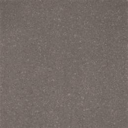 TECHNO SAFE R11 - 6233 Jaxon Middle Grey