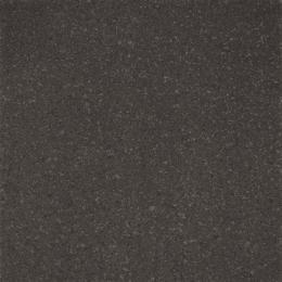 TECHNO SAFE R11 - 8033 Jaxon Anthracite