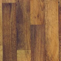 TECHNO SAFE R11 - 3140 Marron Wood