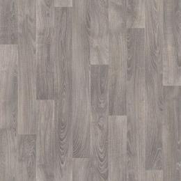 TECHNO SAFE R11 - 602M Aveo Grey Oak