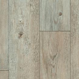 PARQUET WOOD - W91 Golden Oak Light Grey