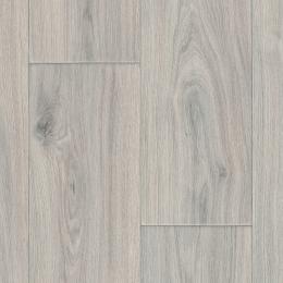 PARQUET WOOD - W02 Ivory Oak Finish