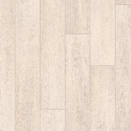 WOOD - 8096 Oak White
