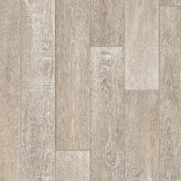 WOOD - 8097 Oak Grey