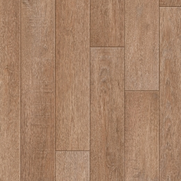 WOOD - 8122 Oak Natural