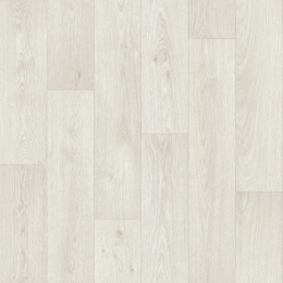 WOOD - 8179 Swan Light Grey