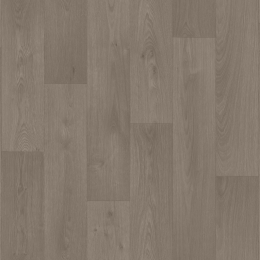 WOOD - 8183 Swan Taupe