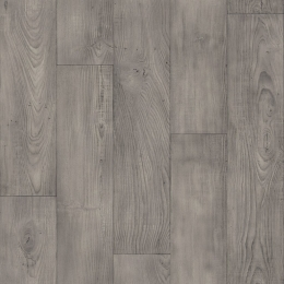 WOOD - 8227 Meleze Grey